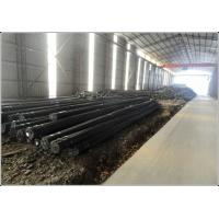 HRB335 Deformed Reinforcing Bars for Buildings Construction Project Manufactures