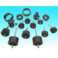 2012 new product sintered ferrite magnet Manufactures