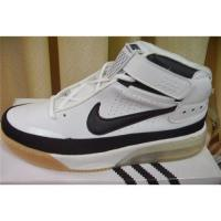 China Supply kinds product shoes,bags,clothes,jersey,hats,like nike,adidas,anta, on sale