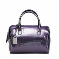 China Handbag, Ladies Handbags, Fashionable Handbags on sale