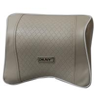 China car memory foam head pillow on sale