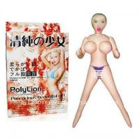 Sex Toys Sex Doll Love Dolls for Male Manufactures
