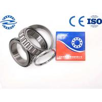 Large Size High Speed Tapered Roller Bearing 352026 / Tall 102MM For Car Engine Manufactures
