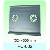 China Laptop Cooler Pad on sale