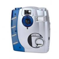 China 1.3M Resollution Digital Camera with Flash on sale