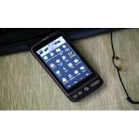 Android gsm phone, A3, 3G mobile unlocked gsm phones Manufactures