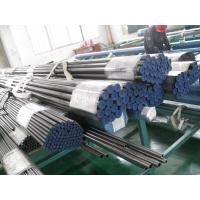 High Precision Carbon Steel Hydraulic Tubing For Automotive Industry Manufactures