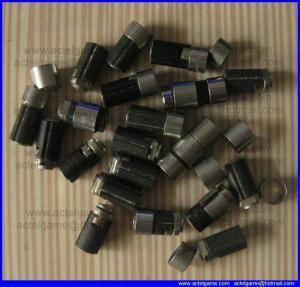 NDSL Hinge Replacement Nintendo NDSL repair parts Manufactures