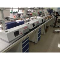 China Newest YFE-CFL-02 rf fractional co2 laser machine with best price high quality OEM on sale