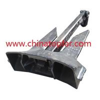 AC-14 anchor, Marine High Holding Power AC-14 anchor,marine anchor Manufactures