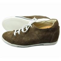 Buy cheap JGL-A883 Casual Shoes from wholesalers