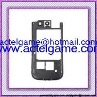 Samsung Galaxy S3 i9300 Middle Frame Samsung repair parts Manufactures