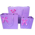 Shopping Bag (ST-BG-14) Manufactures