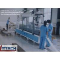 roll-glue wrapping machine Manufactures
