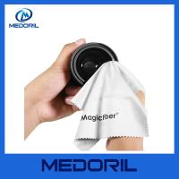 China Microfiber cleaning cloth for lens / custom microfiber lens cleaning cloth on sale