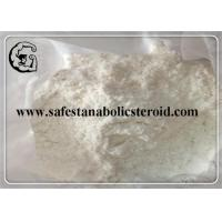 Poloxamer 407 Pharmaceutical Intermediates Raw Material Medical Supplements BASF Solubilizers Manufactures