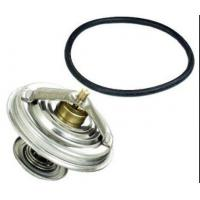 FORD Car Engine Thermostat 72HF8575A1A 80±3 Centigrade Initial Temperature Manufactures