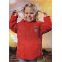 Kids Winter Jackets & Children Clothing