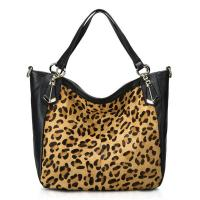 2013 new fashion leather handbags,women handbag, fashion bags, wholesale prices Manufactures