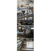 Ready to use Kitchen Cabinet Complete Set for Apartment Villa Customized