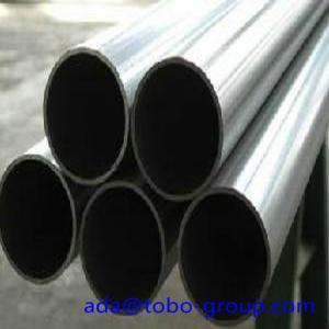 SAF 2205 Duplex/Super Duplex Stainless Steel pipe (1.4462,UNS S31803/UNS S32205) Manufactures