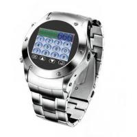 Quality Waterproof Watch Phone for sale