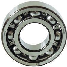 Chrome Steel ABEC 9 Skate NTN Bearing, Ball Bearing 6203 6203-2Z 6203-RS 6203-2RS Manufactures