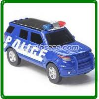 Solar Toy Cars Manufactures