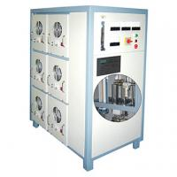 cleaning and disinfection devices Manufactures