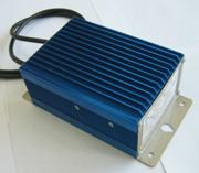 China GL-35W Electronic Ballast for MH/HPS on sale
