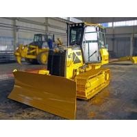 China Electronically Controlled Shantui Brand SD08 Hydraulic Bulldozer 8020kg Operating Weight on sale