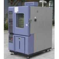 1000L Programmable Temperature And Humidity Test Chamber AC 380 ±10% 50Hz 3 Phase 4 Wires