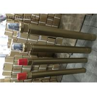 1110mm Water Well Drilling Hammer Simple Structure Good Flushing Effect Manufactures
