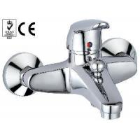China Shower Mixer / Bath Faucet (F-8301) on sale