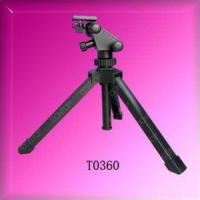 Mini Tripods for Total Station Lightweight Tripods Manufactures