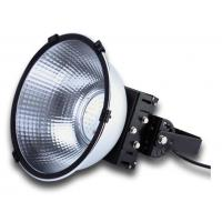 Industrial Water Proof Aluminum Led Housing For 100W Led highbay Light Manufactures