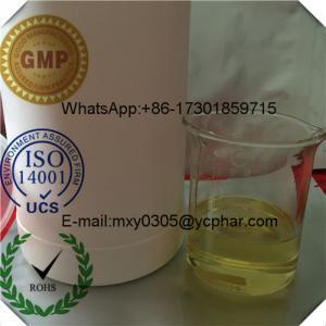 Sustanon250 recipes Testosterone Sustanon 250 Effective in Musle Gain Manufactures