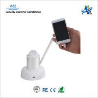 China Retail merchandise display security,retail security devices for mobile phone display on sale