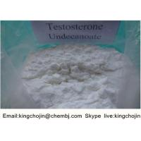 strongest anabolic steroid in the world