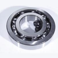 China professiona electric insulation bearing 6320/c3vl0241 manufacturers Manufactures
