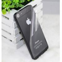 SP002 --- High-clear screen proector for Iphone 5 Manufactures