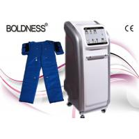Beauty Salon Infrared Fat Elimination / Weight Loss Equipment Slimming Machine Manufactures