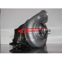 Turbo Car System HE551 2835376 4042659 11158202 11158360 4042660 4042661 Volvo Various Construction Manufactures