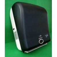 China Automatic Paper Towel Dispenser, NON Touch Paper Towel Dispenser on sale