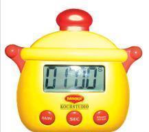 China Kitchen Timer wholesale