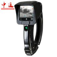 Quality Fire-fighting Infrared Thermal Imager for sale