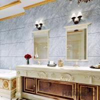 Buy cheap CE Certificate Luxury Waterproof Wallpaper MCM Soft Stone Patches Home Interior Decor from wholesalers