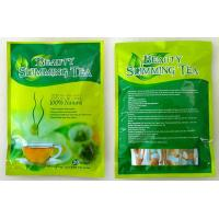 China Super Weight Lose & Detoxing Tea - Beauty Slimming Tea on sale