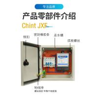 Motor Control Electrical Distribution Box Installation Enclosures Sheet Steel Indoor Outdoor Manufactures