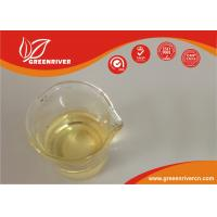 China CAS 82657-04-3 powder Bifenthrin insecticide , Honey Bee Insecticide on sale
